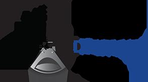 London Diamond Alloys logo